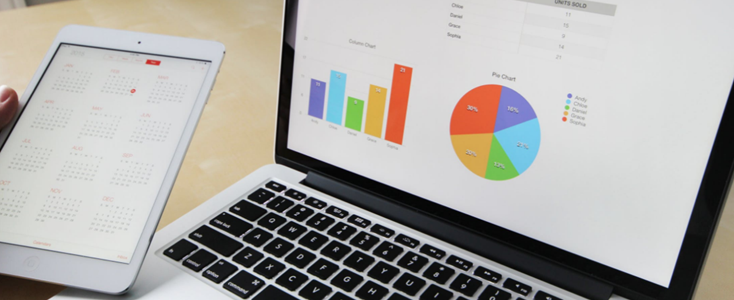 Entrepreneurs: Measure the right KPI when it comes to your Start-ups