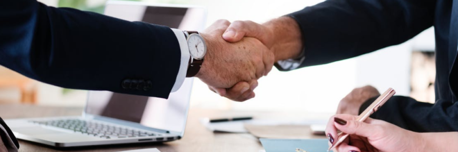 Five Ways to Acquire More Customers Right Now